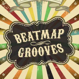 BeatMap Grooves Vol. 9