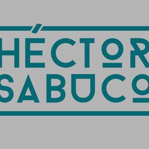 Héctor Sabuco Mix Tape 026