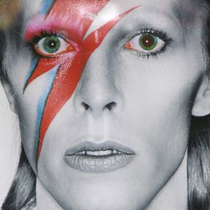 Dawn Patrol pays tribute to the late, great David Bowie, review new music and give history lessons.