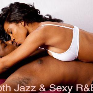 Sexy Classic RnB slow jams