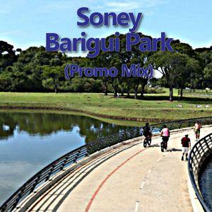 Soney - Barigui Park (Promo Mix) [20140603]