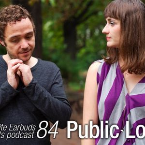 LWE Podcast 84: Public Lover