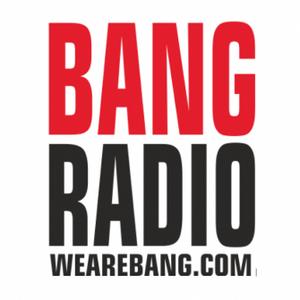 BANG RADIO DANCEHALL SHOW (30.04.12)