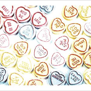 Viking_Love_Hearts_12Feb2013