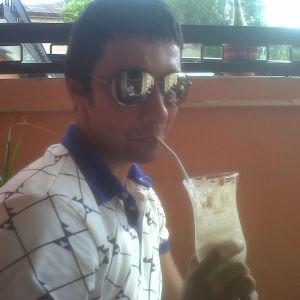 DJNEO-summer mix iulie 2012