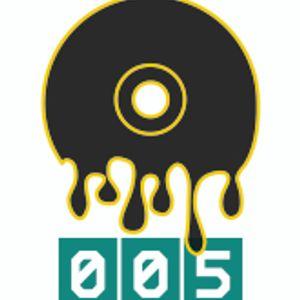 Label Leaks - File 005 07.11.2012