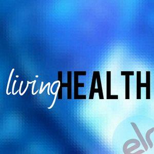 Living Health 4