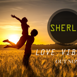 Sherlo - Love Vibe MIx