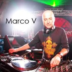 Marco V Live at Innercity Amstrdam 12.30.2000