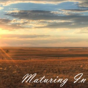 Compelled by Christ's Love… (Audio)