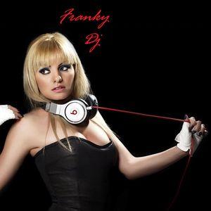 CLUB HOUSE MIX - Franky Dj