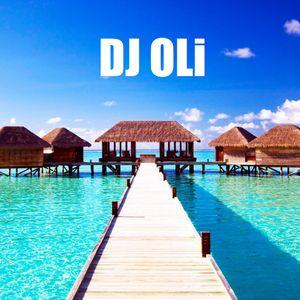 Summer 2014 (Deep Electro House Mix)