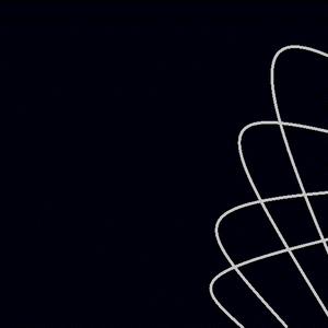 TFone Techno Set 2014-01-17