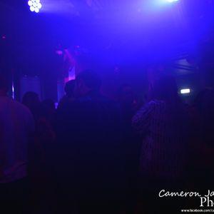 DJ Mira - 140 BPM Eurodance Mix 23rd November 2015