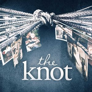 When the Knot Unties
