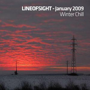 January 2009 - Winter Chill