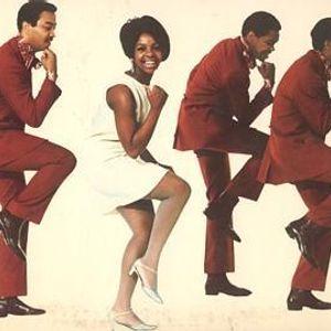 India 70's Beat Show - Soul + Funk = Disco