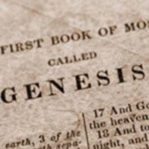 Genesis 21-22 (March 3)