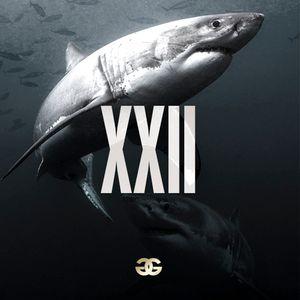 HIGH AS SH.T: THE MIXTAPE (Vol XXII)