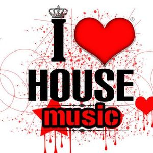 Georgio Schultz 'House mix april 2009'