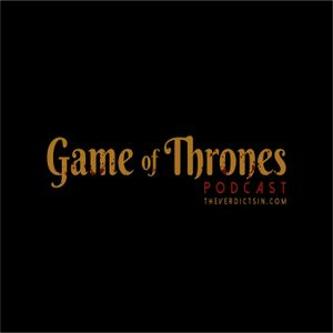 """608i """"No One"""" Instant Cast- Game of Thrones"""