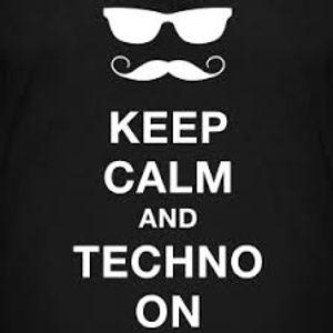 shorty techno