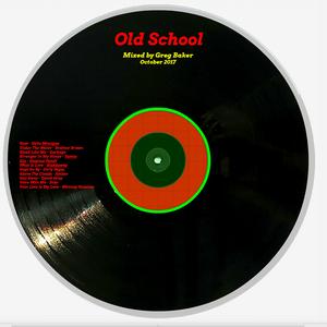 """Old School"""