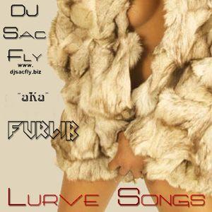 Lurve Songs