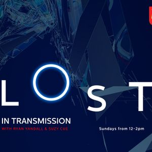 Lost in Transmission - Ep 7   2012-01-15