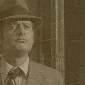 Episode 121: Schrödinger's Vigoda