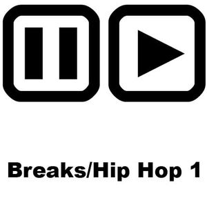 Breaks/Hip Hop 1