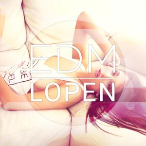 Electro Dance Music Party Mix 2016 | Dj Lopen