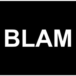 BLAM SESSIONS 001 by CARLO