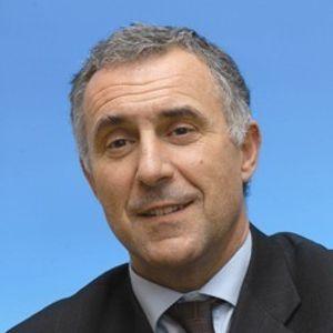 António Rodrigues, Coligação Mais Sintra, na Assembleia Municipal de Sintra de 19/01/12
