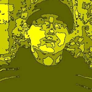DJ JUICY 20-09-2012 (MINI MIX)