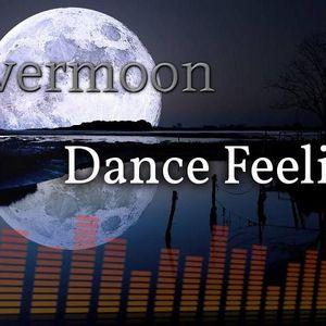 Dance feelengs part 2.