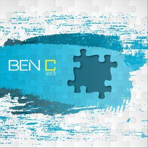 Compil Vol 9 by Ben c