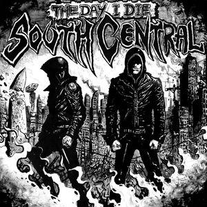 South Central June 11' Mixtape
