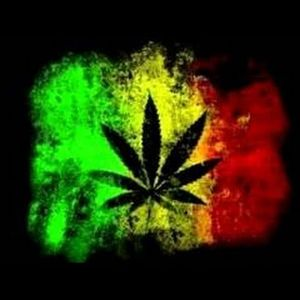 Mike Surreal - April 2011 - Jah Jah !!