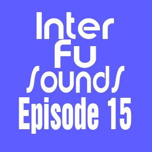 JaviDecks - Interfusounds Episode 15 (December 26 2010)