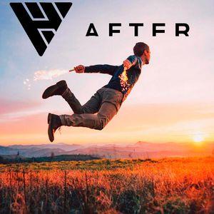 A.F.T.E.R