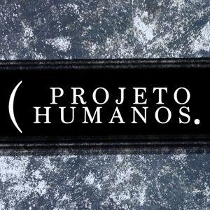 Projeto Humanos 25 – A Donzela da Torre [S03E01]