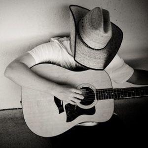 Ian's Country Music Show 21-05-14