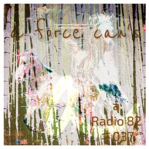 a Radio'82  ♯037