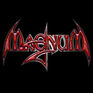 Interview with Bob Catley from Magnum Featured on the Friday NI Rocks Show on 20th May 2016.