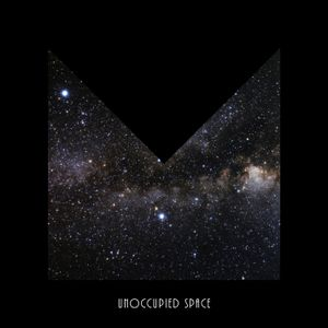 Unoccupied Space Mix - Metica