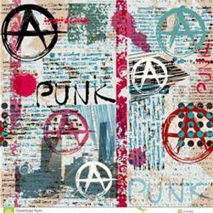 HCR Punk Rock Show 192