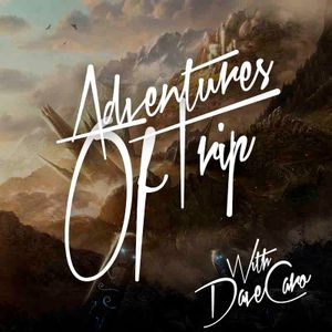 Dave Caro @ Adventures Of Trip 046 (Dec 08, 2011).mp3