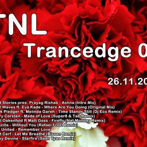 Trancedge02