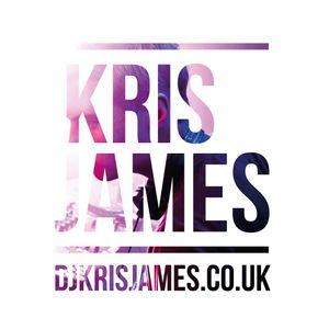 GOSSIP Mixed By DJ Kris James